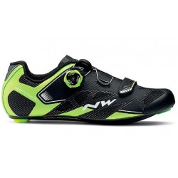 ZAPATILLAS NORTHWAVE SONIC 2 PLUS