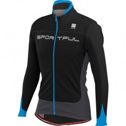 CHAQUETA SPORTFUL FLASH SOFTSHELL JKT COL 439