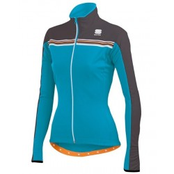 CHAQUETA SPORTFUL ALLURE SOFTSHELL COL 549