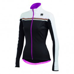 CHAQUETA SPORTFUL ALLURE SOFTSHELL COL 002