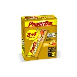 POWERBAR MULTIPACK ENERGIZE MANGO TROPICAL