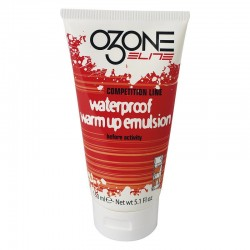 CREMA OZONE WATERPROOF EMULSION 150 ML