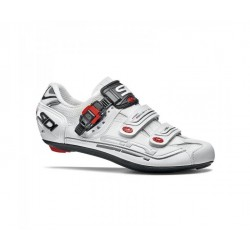 ZAPATILLAS CARRETERA SIDI GENIUS 7 BLANCO