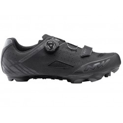 ZAPATILLA MTB NORTHWAVE ORIGIN PLUS