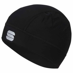 GORRO SPORTFUL EDGE